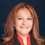 Norma Cordova, Charter Communications
