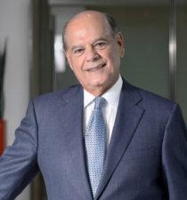 Cesar Alvarez Greenberg Traurig