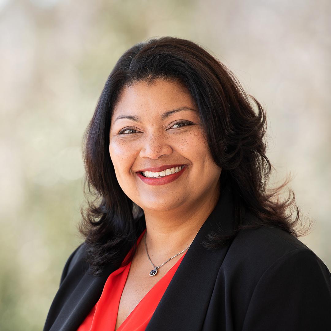 Marjorie De La Cruz, PepsiCo