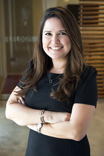 Dania Blandon-Hernandez