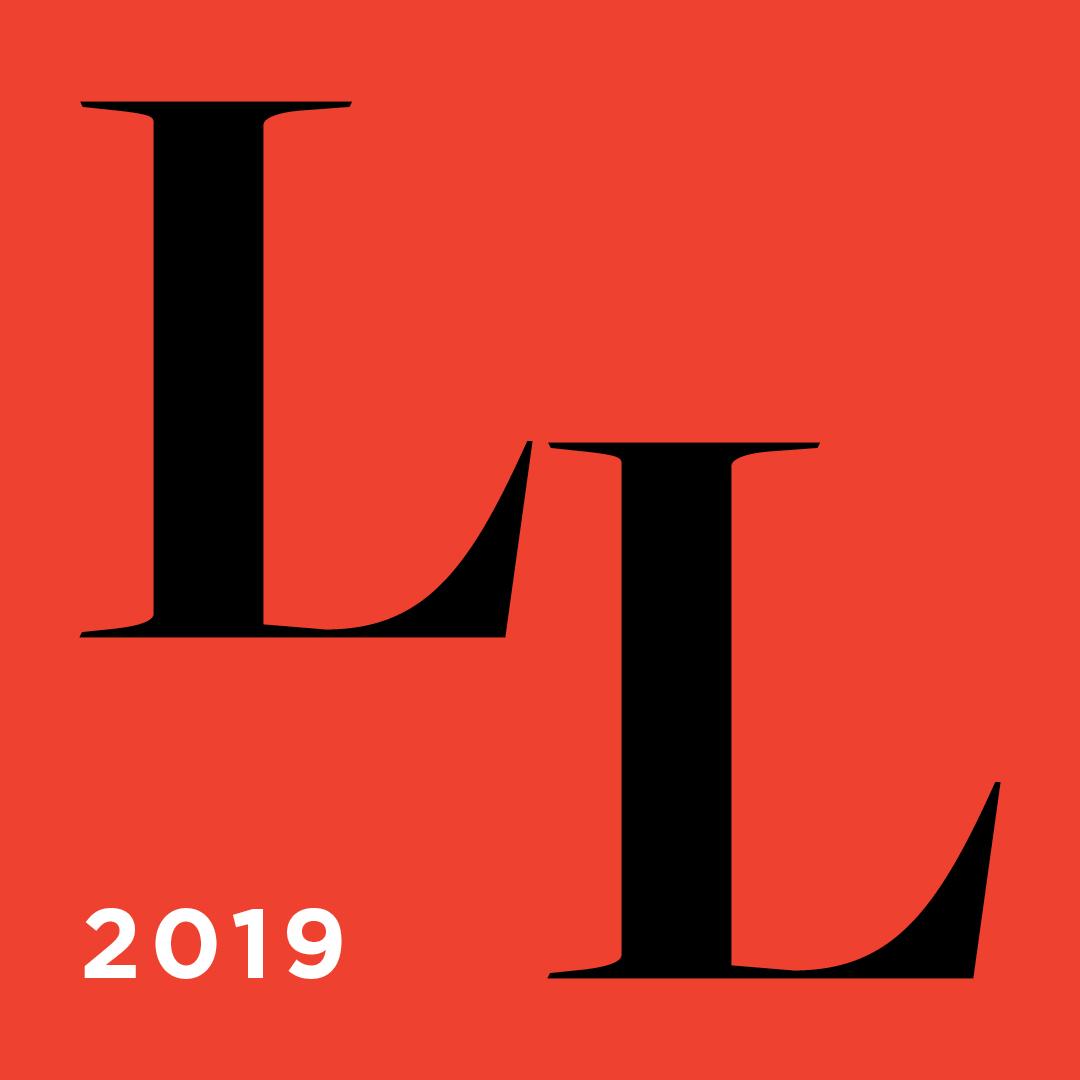 Leading Latinas 2019