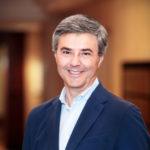 Enrique Huerta, Liberty Mutual Insurance, portrait thumbnail