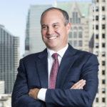 Joe Dominguez, CEO, ComEd, an Exelon company, portrait thumbnail