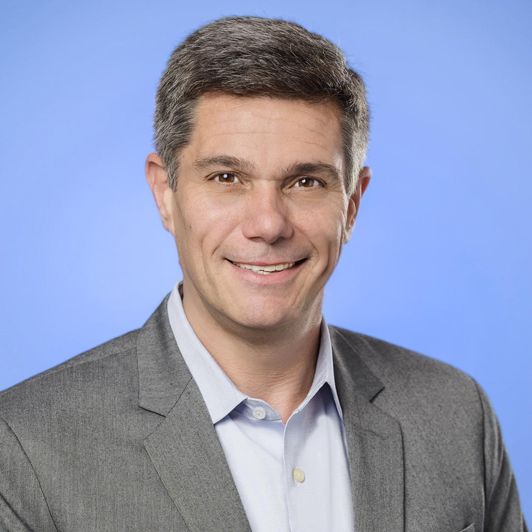 Ricardo Pravda, Catalent