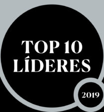 Hispanic Executive's 2019 Top 10 Lideres