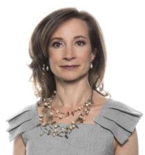 Vanessa Diaz, Head of Marketing Automation, Transamerica, portrait thumbnail
