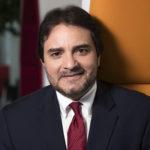 Edgar Aguilar, Mastercard, portrait thumbnail