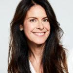Jeannette Ferran Astorga, Ascena Retail Group, portrait thumbnail