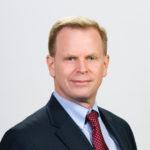 Ricardo Nuñez, General Counsel, SWM International, portrait thumbnail