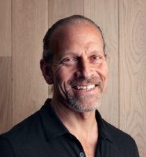 Arturo Sneider