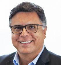 Gary Acosta, NAHREP, L'ATTITUDE, portrait thumbnail