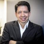 Ignacio Martinez, Smartsheet, portrait thumbnail