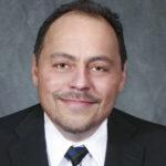 Jesús Vázquez, United Cannabis Corporation, portrait thumbnail