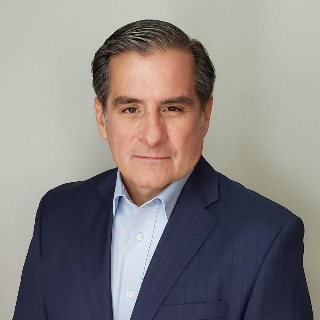 Jeff Marquez