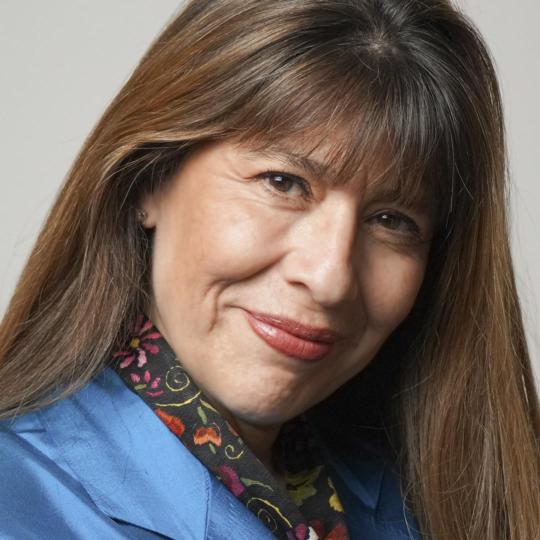 Margarita Pineda-Ucero Women Dignity Alliance