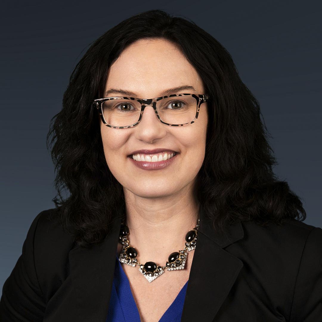 Lorena Gomez