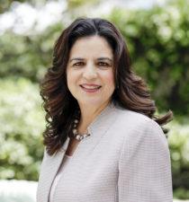 Ofelia Melendrez-Kumpf