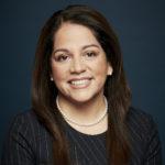 Teresa Hamid IBM