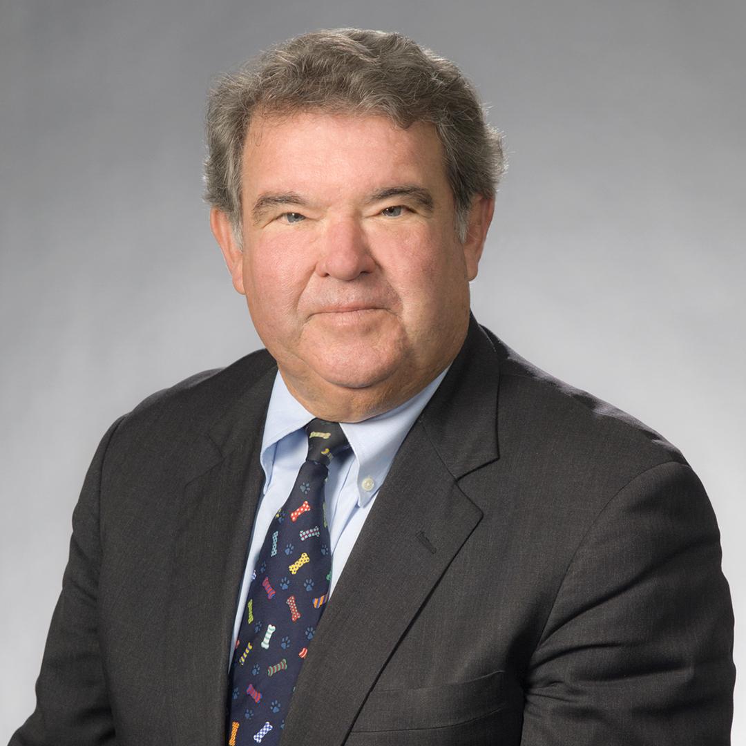 Adolfo Garcia