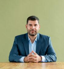 Flavio Martins Ferreira