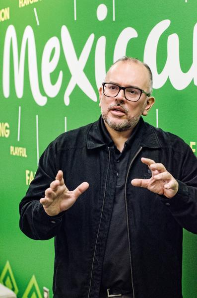 Alvaro Luque