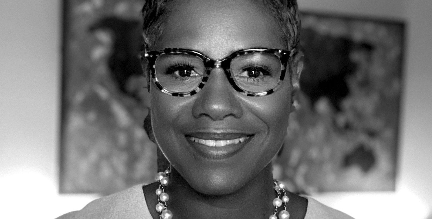 Ebony Thomas