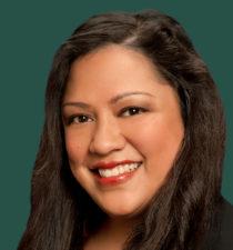 Laura Martinez JAMS