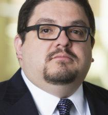 Mark Hugo Lopez