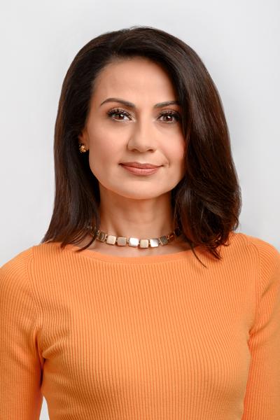 Monica Gil