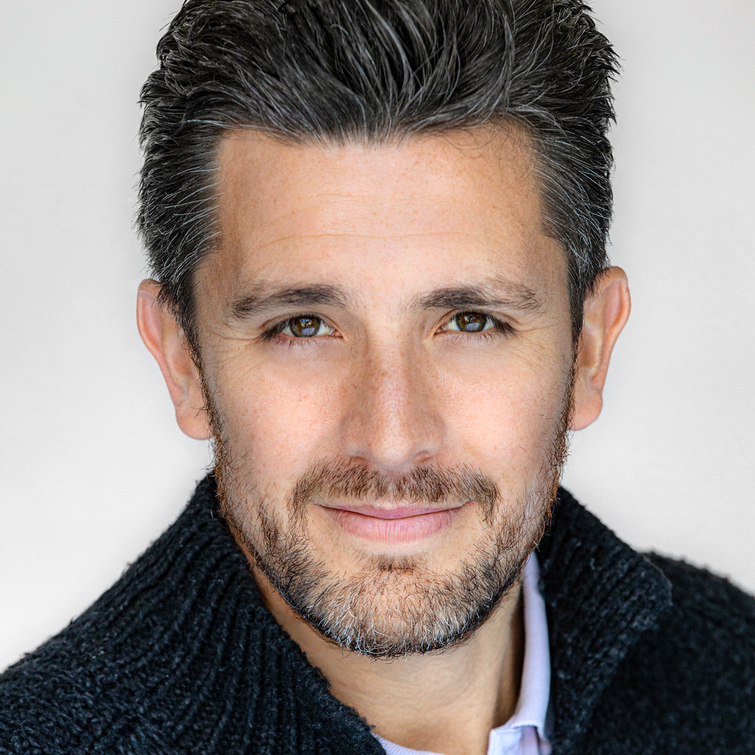 Pablo Quintanilla