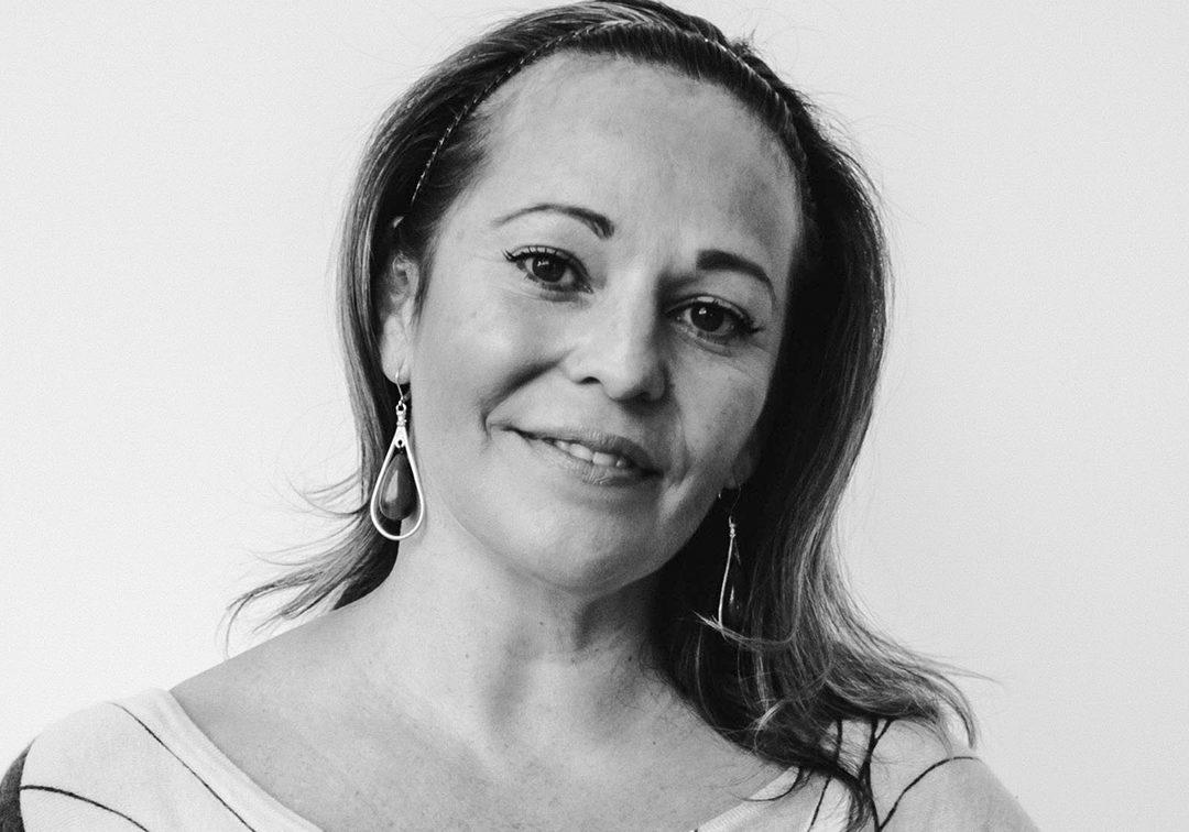 Alica Del Valle