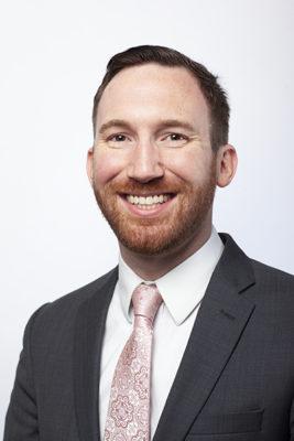 Bobby Niehaus Angeles Investors