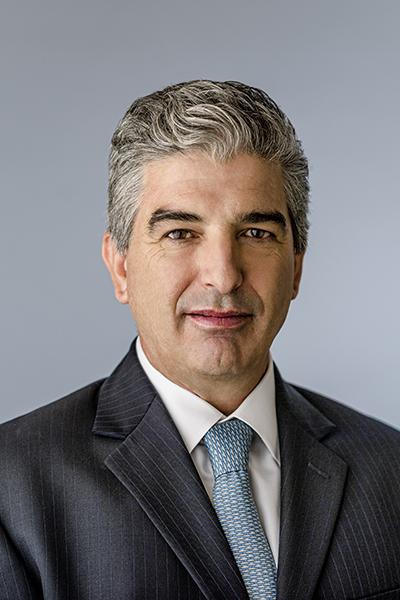 Carlos Rosso