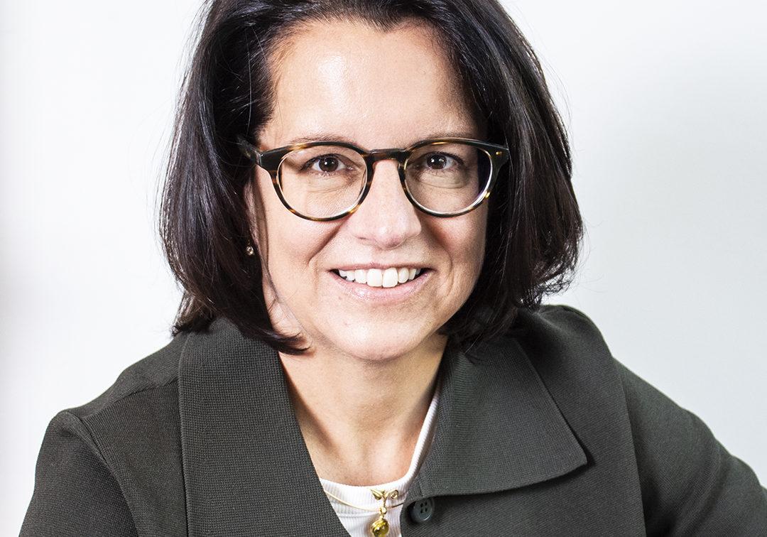 Christina Diaz