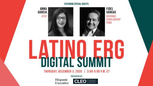 Latino ERG Digital Summit 3