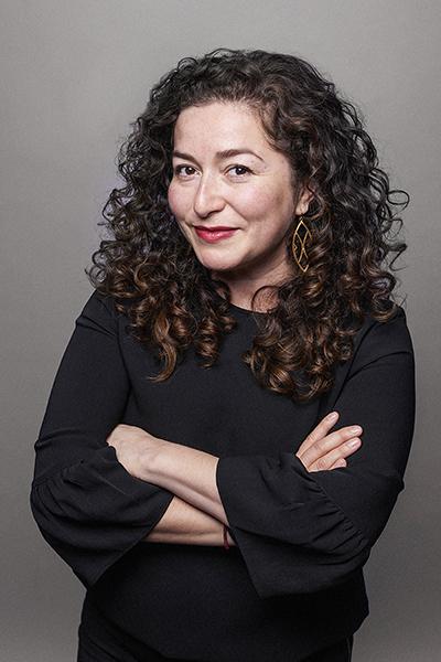 Sofia Hernandez TikTok