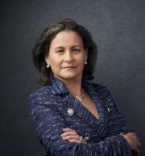 Esther Aguilera