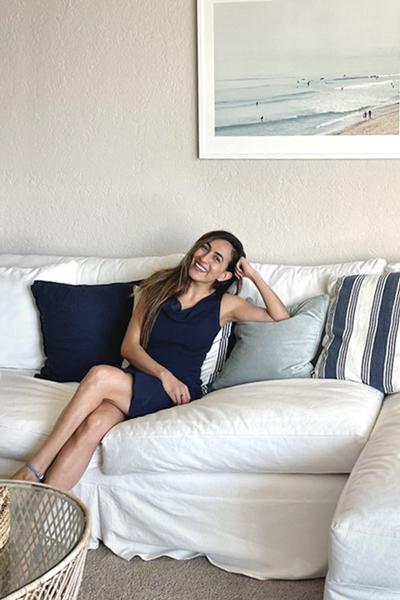 Amy Hernandez Turcios