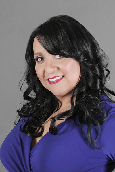 Diana Feliz Oliva