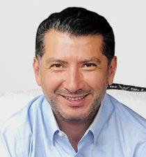 Luis Avila