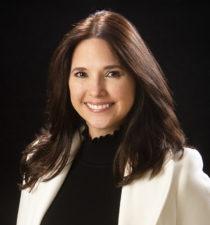 Olga Lozada