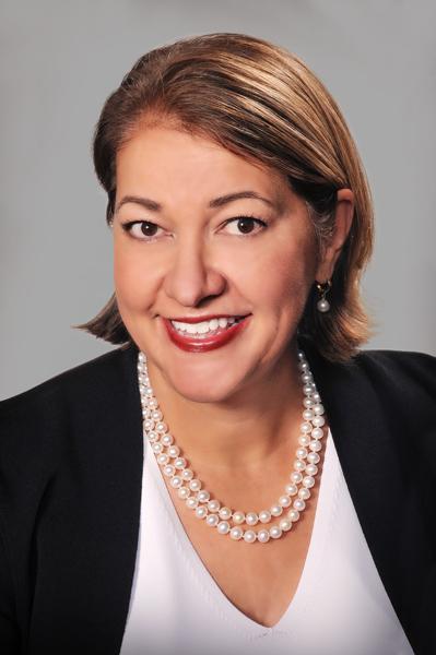 Ann Anaya