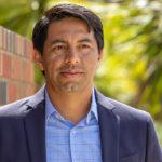 Mauricio Romero