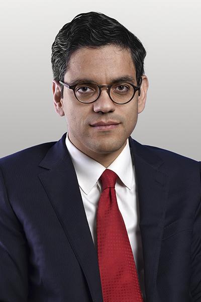 Sergio Urias