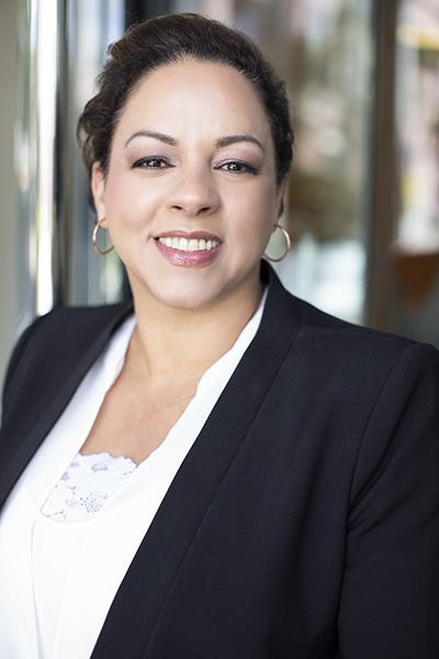Susana Pichardo