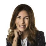 Elena Garnica