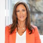 Patricia Arboleda